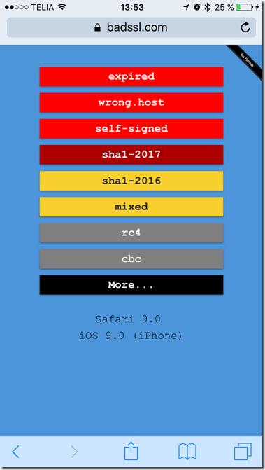 20151006_115352000_iOS