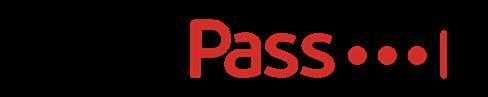 LastPass_logo_2016.svg