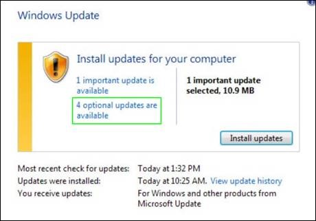 Force update of Advanced Threat Analytics (ATA) on Windows